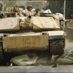 OTAN-Bagdad