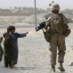 OTAN-niños-01