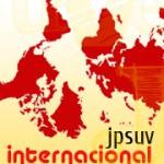 Comisión de Relaciones Internacionales JPSUV