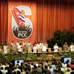 Congreso PCC