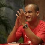 Hector Rodriguez JPSUV 01