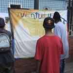 Jóvenes Cultores 05