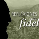 Reflexiones Fidel 6