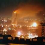 bombardeo_libia