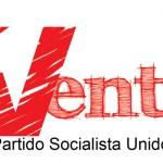 Juventud del PSUV