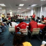 Congreso de Estudiantes Bolivarianos