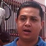 Willian-Gil.-Miembro-del-Equipo-Nacional-de-la-Jpsuv