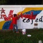 Pinta-murales-JPSUV-Cojedes