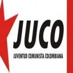 juco_pcc