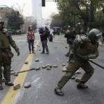santiago-de-chile-protestas-1