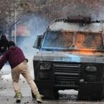 santiago-de-chile-protestas-2011