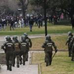 santiago-de-chile-protestas-211