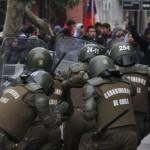 santiago-de-chile-protestas-221