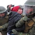 santiago-de-chile-protestas-230