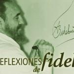 Reflexiones-Fidel-01