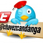 Twitter Rojo Rojito Chavez Candanga