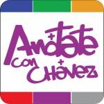 Juventud se anota con Chávez
