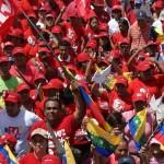 PSUV estado Nueva Esparta