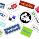 redes-sociales-