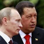Putin_Chavez