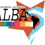 Logo Alba Argentina