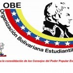 OBE - Organización Bolivariana Estudiantil