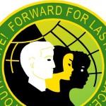 Logo-fmjd-