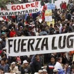 paraguay-golpe