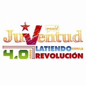 4to Aniversario JPSUV