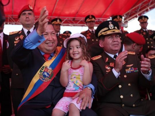 Hugo-Chávez-540x404
