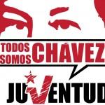 JPSUV Todos somos Chávez