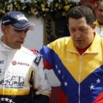Maldonado reconoce el apoyo de la Revolución Bolivariana al deporte