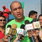 visita ministro deporte biosaludable (23)