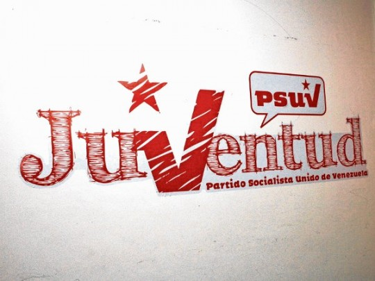 JPSUV