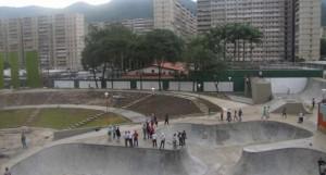 arquenuevas_generaciones1347833684