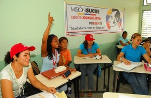 mision-sucre1