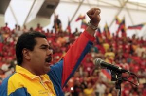 Nicolas-Maduro3-540x356