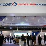 venezuelaexporta