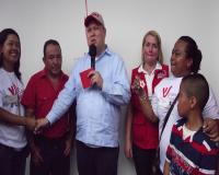 1377877961_entregadeviviendasenbolivar