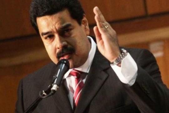 306-Nicolas-Maduro_49