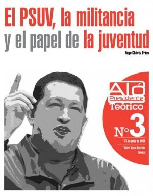 El-PSUV-la-militancia-y-el-papel-de-la-juventud-e1375207853663-300x384