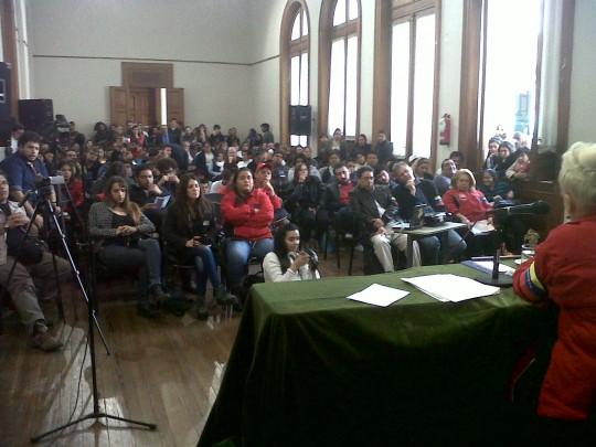 La Plata-20130829-00179