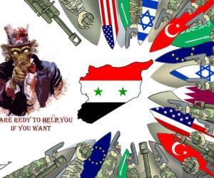 ataques-a-siria
