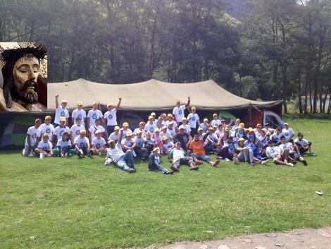 campamento_proqueras