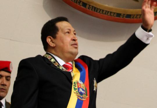 chavez_asamblea_2012