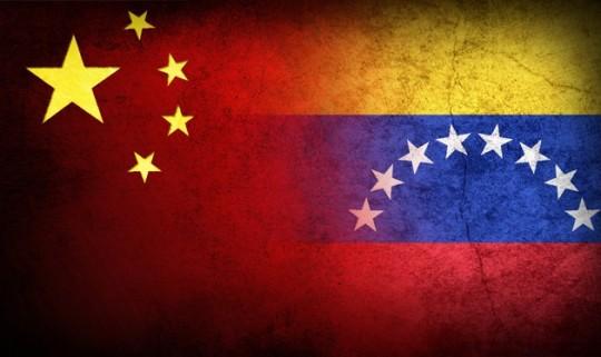 CHINA-Y-VENEZUELA-630x375
