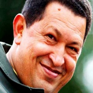 Comandante-supremo-Hugo-Chávez-Frías