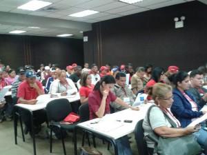 Encuentro-con-las-Salas-de-Batalla-socialjkkkk-300x225 (2)aaaaaaaaaaaaaaaaggg
