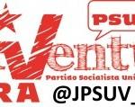 logotipo_JPSUV-LARA-300x119