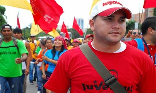 marcha antifascista 10